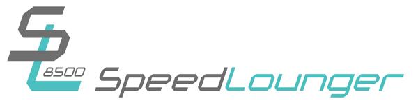 Speedlounger